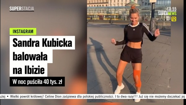 Screenshot_20190930_185526_pl.vectra.tv.jpg