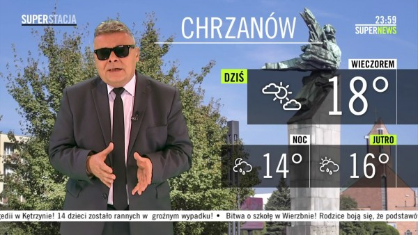 Screenshot_20191001_235937_pl.vectra.tv.jpg