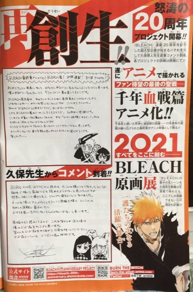 Bleach anime 30.jpg