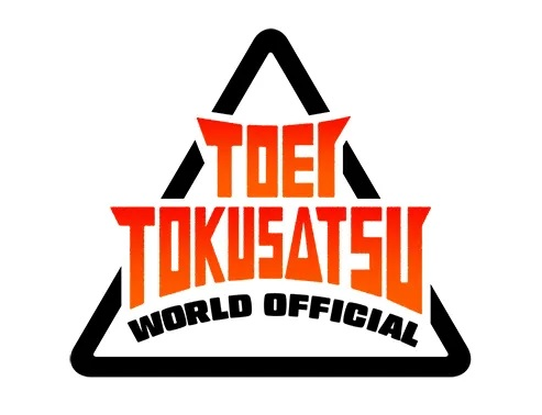 Toei Tokusatsu World Official.jpg