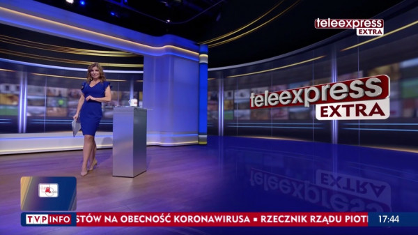 TELEEXPRESS STUDIO 5.jpg