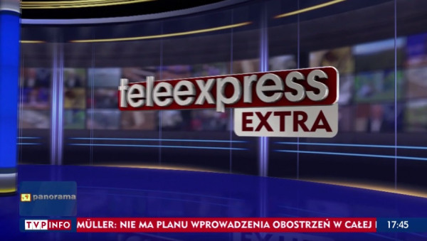 TELEEXPRESS STUDIO 6.jpg