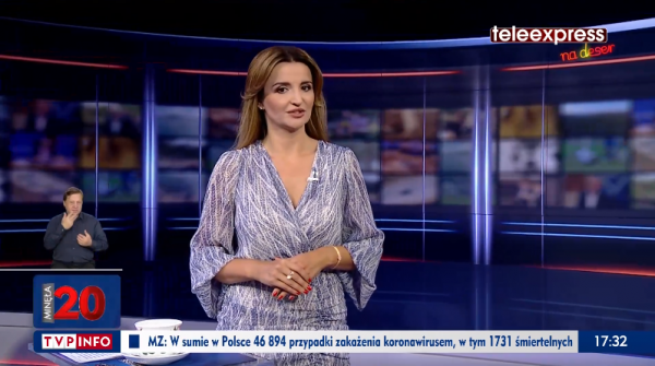 TELEEXPRESS STUDIO 2.png
