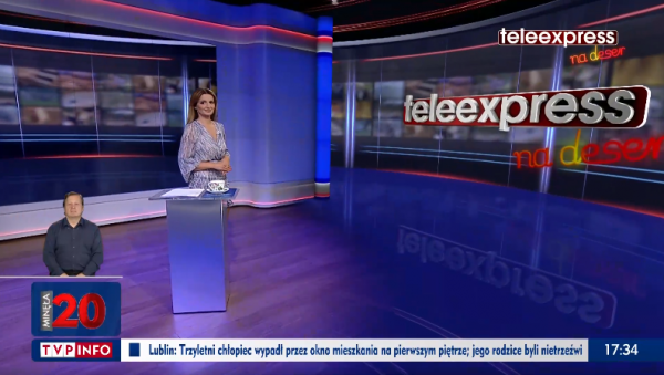 TELEEXPRESS STUDIO 3.png