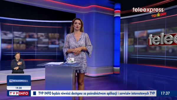TELEEXPRESS STUDIO 4.png