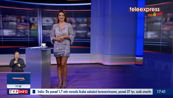 TELEEXPRESS STUDIO 5.png