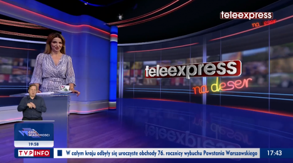 TELEEXPRESS STUDIO 6.png