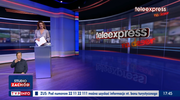 TELEEXPRESS STUDIO 7.png