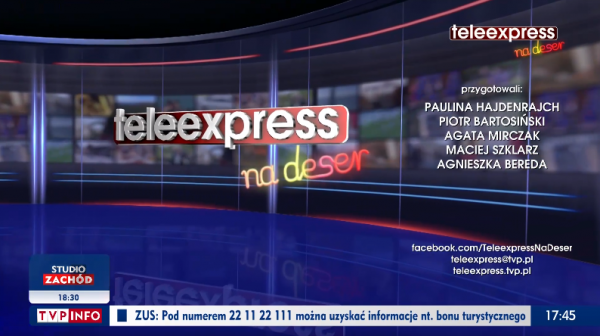 TELEEXPRESS STUDIO 8.png