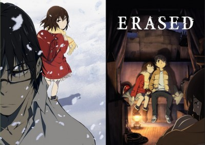 Erased anime.jpg