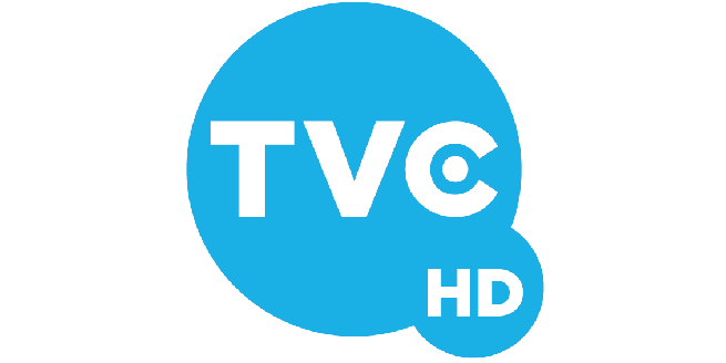 TVClogotyp-655.png